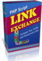 Thumbnail Reciprocal Link Exchange With PLR