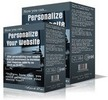 Thumbnail Personalize Your Website With MRR
