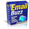 Thumbnail Email Buzz  Formatter Software With MRR