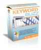 Thumbnail Keyword Buzz With MRR