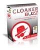 Thumbnail Cloaker Buzz Software! With MRR