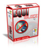 Thumbnail *New*!  Equi Buzz With Master Resale Rights