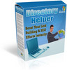 Thumbnail Directory Helper Software With MRR