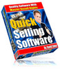 Thumbnail Quick Selling Software  with mrr