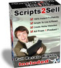 Thumbnail Scripts2Sell Package With MRR