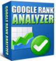 Thumbnail Google Rank Analyzer With PLR