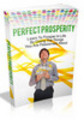Thumbnail *New* Perfect Prosperity with MRR
