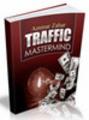 Thumbnail Traffic Mastermind   +Plr