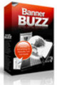 Thumbnail Banner Buzz  WITH MRR