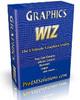 Thumbnail Graphics Wiz  +MRR