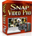 Thumbnail Snap Video Pro+PLR