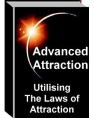 Product picture Advanced Attraction with Mrr